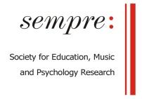 SEMPRE_master-logo