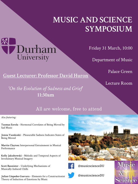 MSL Symposium Poster
