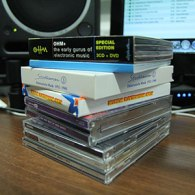CD_stack_3_square