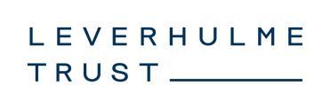 Leverhulme_Trust_CMYK_blue