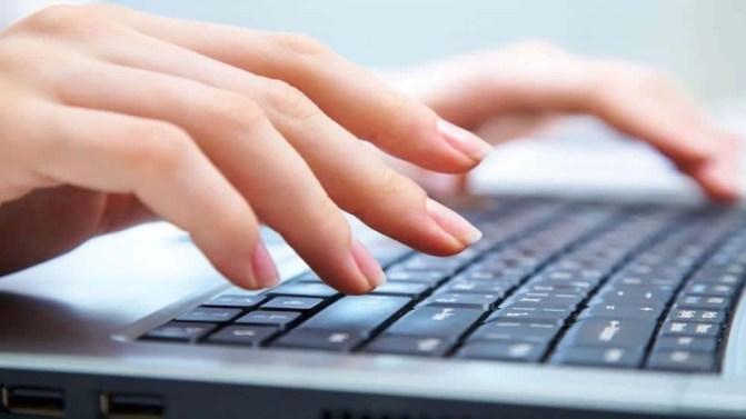 typing-tutors.jpg